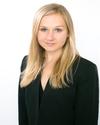 Nicola Harris-Miller