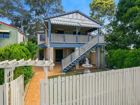 185 Birkdale Road Birkdale, QLD 4159