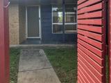 Unit 6/24 Boundary Street Casino, NSW 2470
