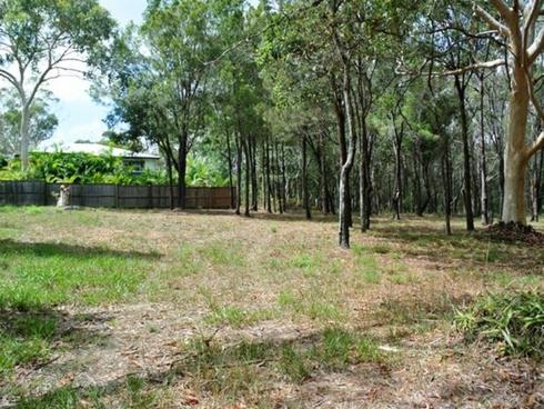 14-16 Devaney Street Macleay Island, QLD 4184