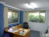 Suite D3 Level 1/674 Princes Highway Sutherland, NSW 2232