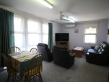 1 George Street Toogoolawah, QLD 4313