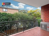 13/51-53 Reynolds Avenue Bankstown, NSW 2200