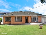 361 Wright Road Valley View, SA 5093