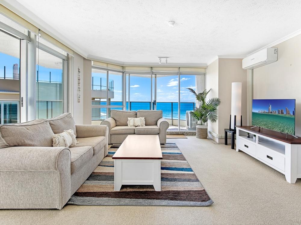 26/67-71 Albatross Avenue Mermaid Beach, QLD 4218