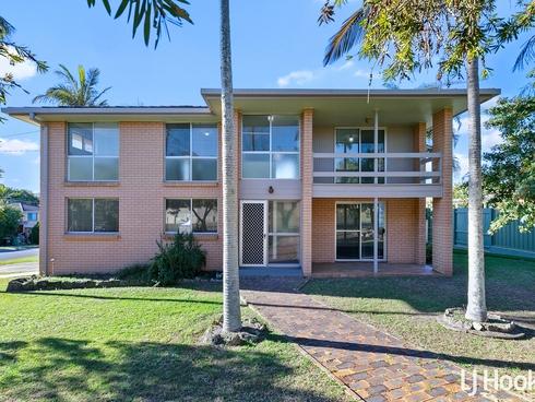 14 Hulme Street Clontarf, QLD 4019