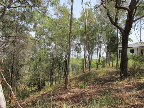 1-3 Coast Road Macleay Island, QLD 4184