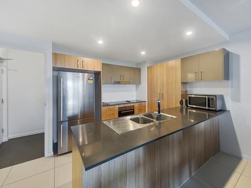 19/26-28 Western Avenue Chermside, QLD 4032