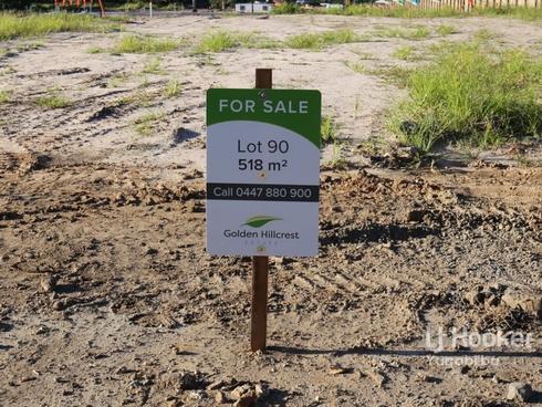 Lot 90/34 - 38 Argule Street Hillcrest, QLD 4118