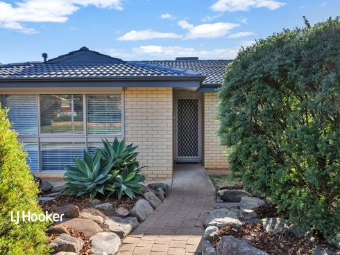 6 Bangalay Crescent Surrey Downs, SA 5126