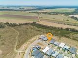 39 Whitsunday Circuit Pimpama, QLD 4209