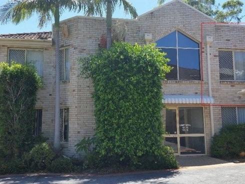 11/57 Worendo Street Southport, QLD 4215