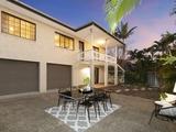 11 Messmate Street Aspley, QLD 4034