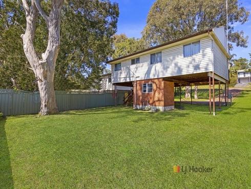 49 Scenic Drive Budgewoi, NSW 2262