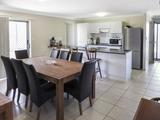 45 Scenic Crescent Bowen, QLD 4805