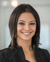 Sharon Micallef
