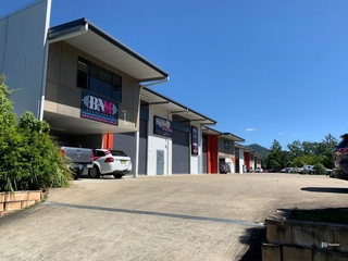 2/21 Industrial Drive Coffs Harbour , NSW, 2450