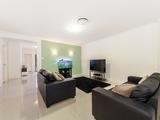 83-95 Rosewood-Thagoona Rd Thagoona, QLD 4306
