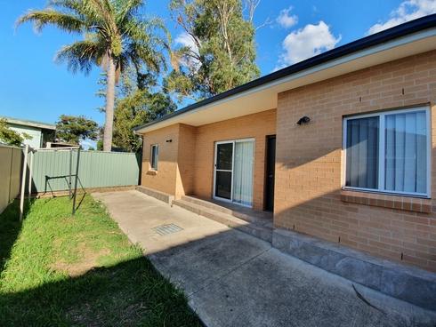 31A Amesbury Avenue Sefton, NSW 2162