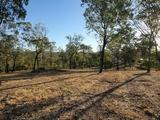 65 Peta Drive Woodlands, QLD 4343