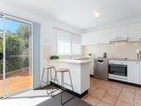 8/33-39 Haddon Crescent Marks Point, NSW 2280