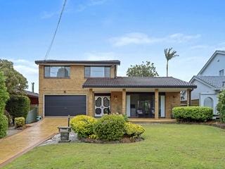 16 Meadow Place Miranda, NSW 2228