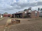 5 Ferny Avenue Avoca, QLD 4670