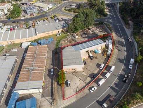 20 Grieve Road West Gosford, NSW 2250