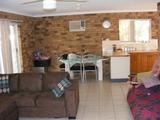 1/37 Pring Street Wondai, QLD 4606