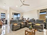 127 Cockatoo Close/69 Light Street Casino, NSW 2470
