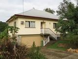 28 Mack Street Esk, QLD 4312