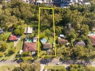 49 Timor Avenue Loganholme, QLD 4129