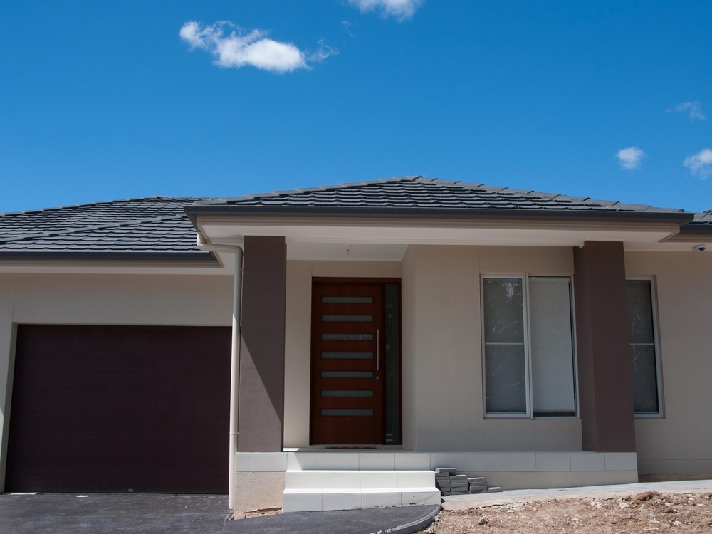 3 Curie Road, Macathur Heights Campbelltown, NSW 2560