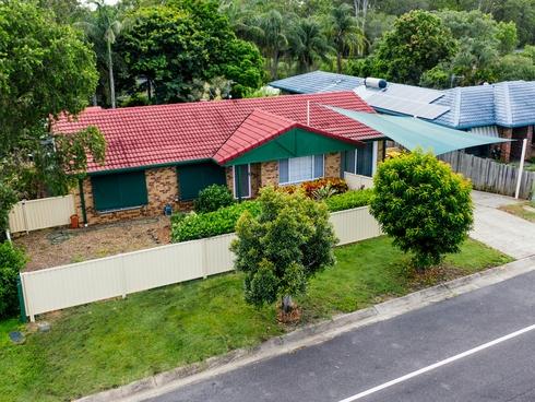 232 Mildura Drive Helensvale, QLD 4212