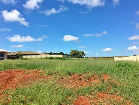 35 Frangipani Drive Kingaroy, QLD 4610