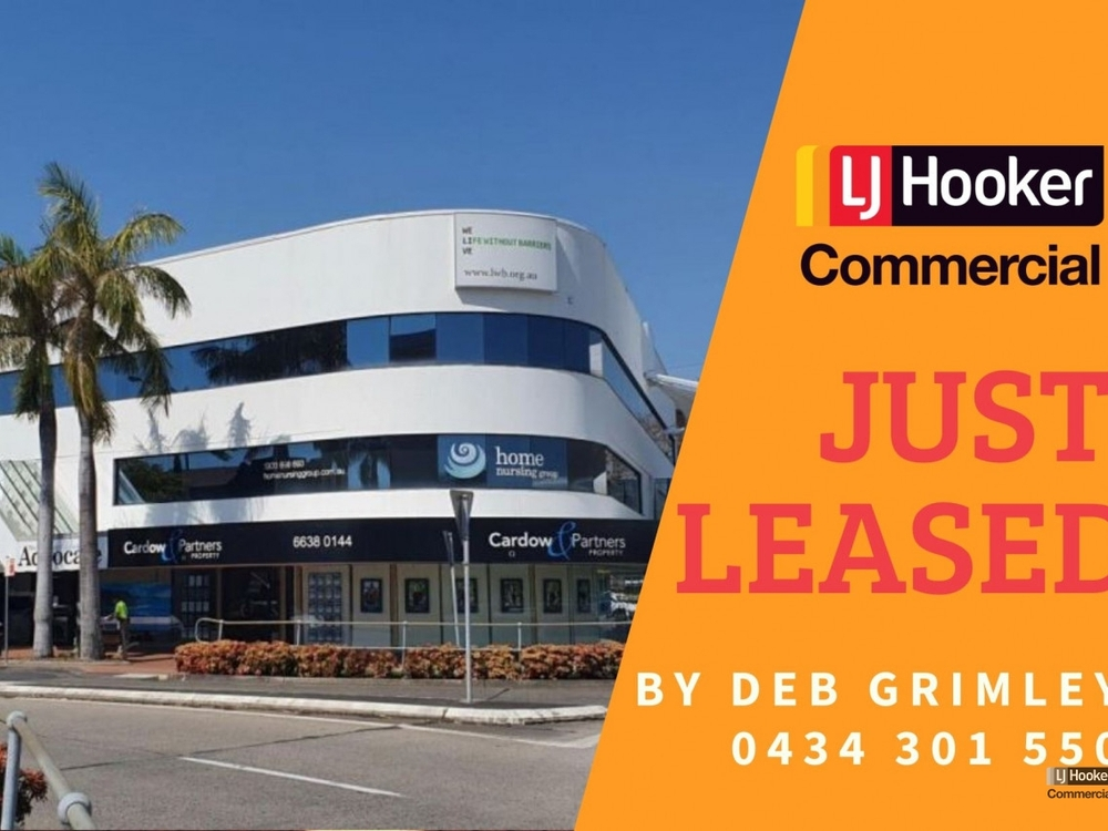 Suite D Level 1/144-148 West High Street Coffs Harbour, NSW 2450