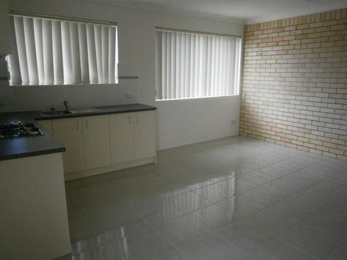Unit 3/26 Hall Street Chermside, QLD 4032