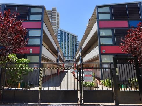 38/122 Terrace Road Perth, WA 6000