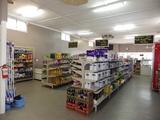 80 Burrowes Street Surat, QLD 4417