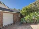 171 Floraville Road Floraville, NSW 2280