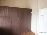 53 Warton Street Gayndah, QLD 4625