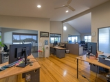 394a Harbour Drive Coffs Harbour, NSW 2450