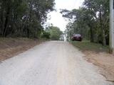 lot 237 Bruce Street Lamb Island, QLD 4184