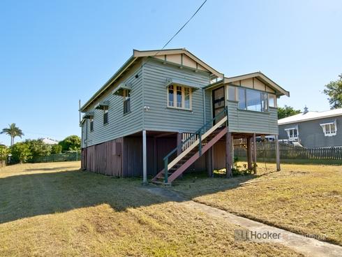 29 York Street Beenleigh, QLD 4207