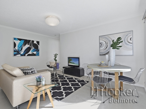 10/7 Anderson Street Belmore, NSW 2192