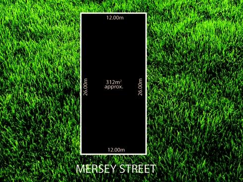 25 Mersey Street Gilberton, SA 5081
