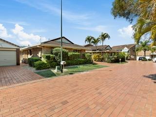 131/43 Murtha Drive Elanora , QLD, 4221