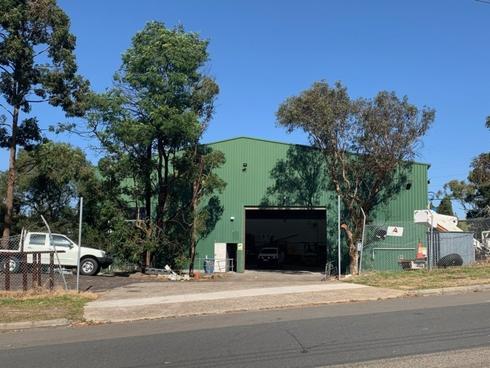 2 Gundah Road Mount Kuring-Gai, NSW 2080
