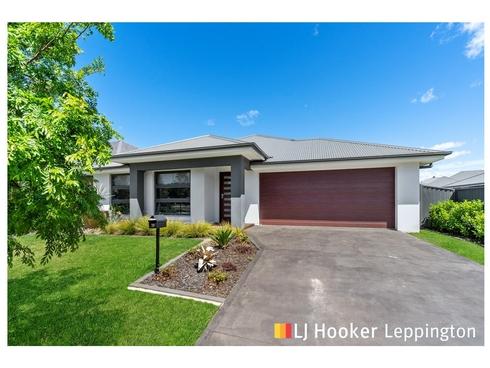 19 Yallambi Street Picton, NSW 2571