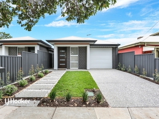 28A Plymouth Avenue Devon Park , SA, 5008